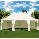 pagodepartytent 6x8